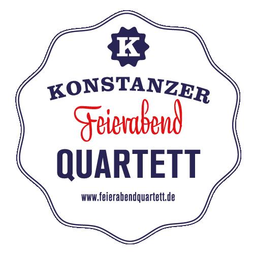Konstanzer Feierabendquartett